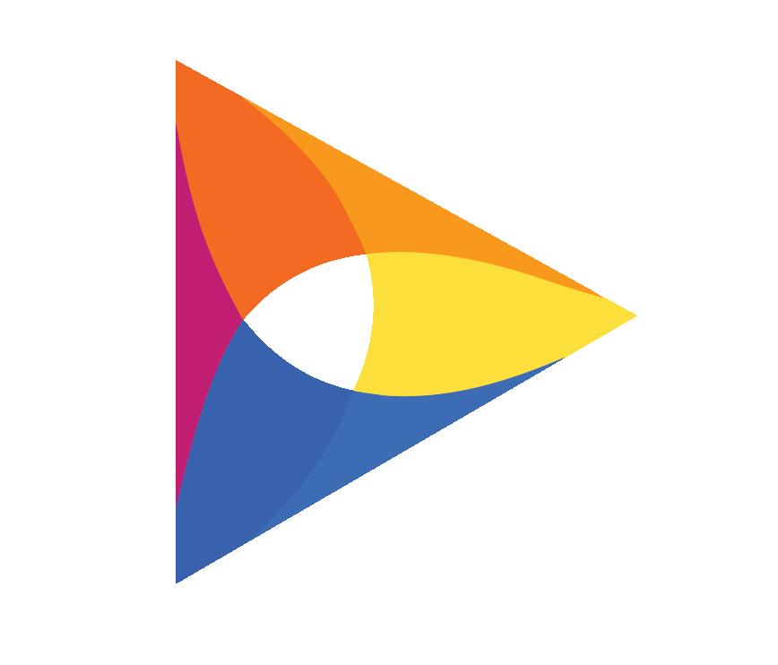 Paragon Icon Logo